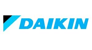 Servicio técnico Daikin en Vilanova i la Geltrú SAT