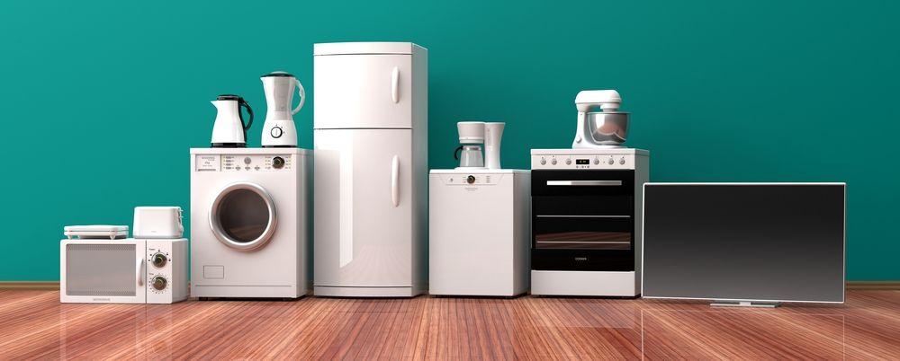 Servicio técnico electrodomésticos Bosch Vilanova i la Geltru