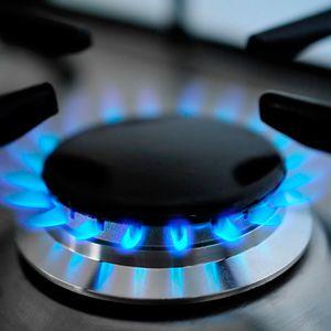 Certificado de Instalación individual de Gas en Vilanova i la Geltrú